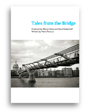 Tales from the Bridge