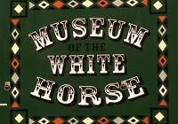 Museum of the White Horse